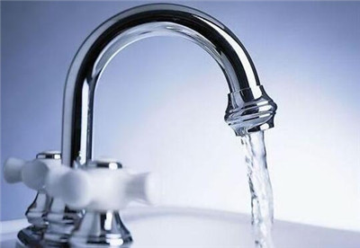我们的饮用水