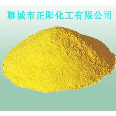30含量聚合氯化铝