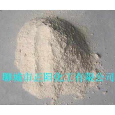 羧甲基纤维素(CMC)